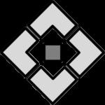 ENP Site Icon